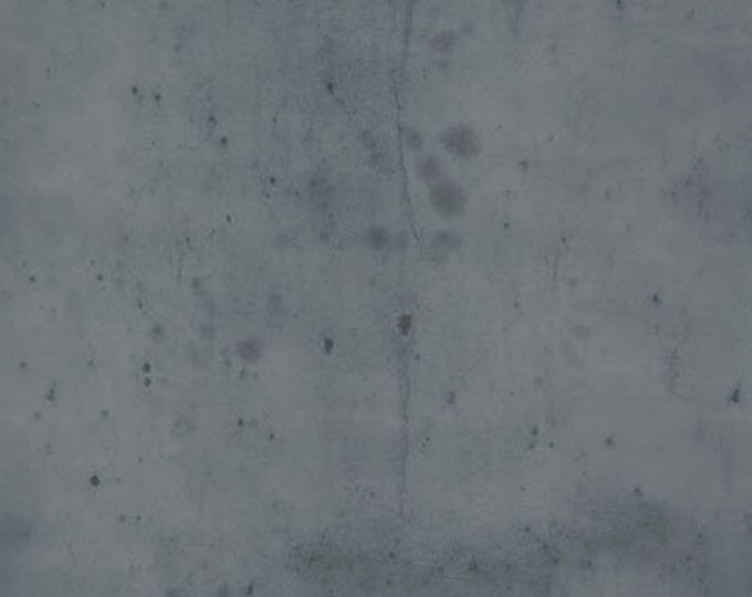 CLEARANCE -      Free Spirit Fabric  - Provisions by Tim Holtz -  Stone Cotton Woven Fabric- 1 yard listing
