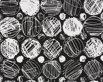 Alexander Henry Fabric - Toulouse Cotton Woven Fabric