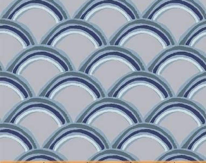 Speakeasy Gatsby Cotton Woven by Heather Givans for Windham Fabrics