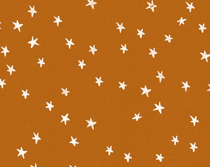 Moda Fabrics - Darlings by Ruby Star Society -  Starry Saddle RS5020 18 - Cotton Woven Fabric