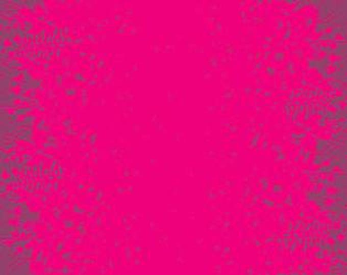 Andover Fabrics -  Adorn by Alison Glass - AL-8579-R Silhouette Cotton Lawn Double Border fabric