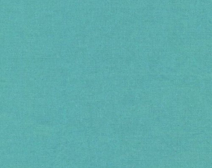 Studio E Fabrics - Sew Kind by Stitches by Charlotte - Pepper Surf PC44-75 - Peppered Cotton Woven Fabric