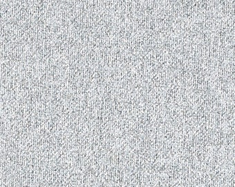 Kanvas Fabric - Silver Mine Precious Metals   - 8867M-11 Cotton Woven Fabric