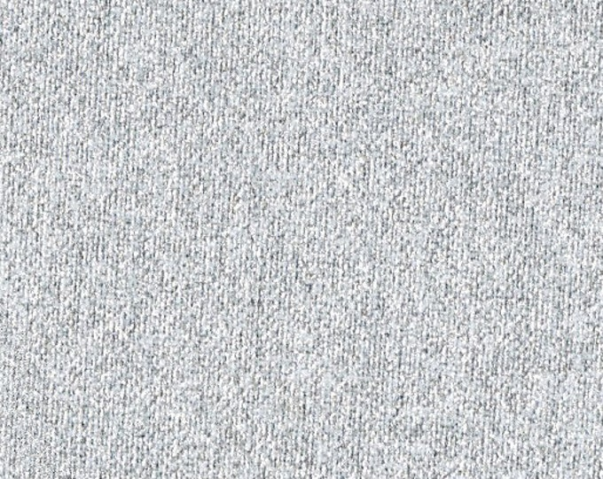 Silver Mine Precious Metals by Kanvas 100% Cotton - 8867M-11