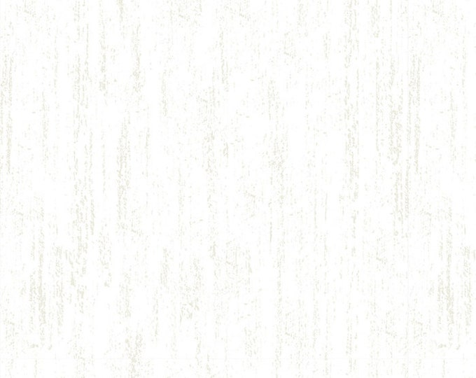 Moda Fabrics - Crescent by Sarah Watts of Ruby Star Society - Brushed Snow RS2005 12 - Cotton Woven Fabric