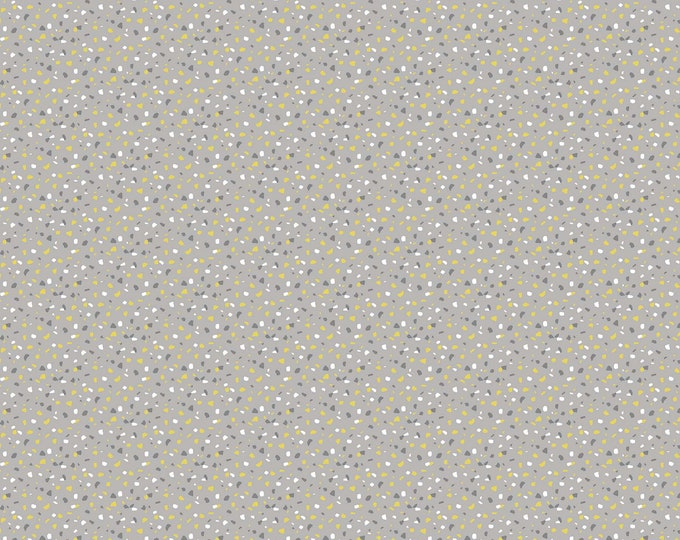 CLEARANCE -   FIGO Fabrics - Perfect Day by Naomi Wilkinson - 90025-92 Cotton Woven Fabric - Price is per yard