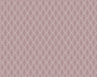 Art Gallery Fabric - Gathered - Cultivated - Cotton Woven