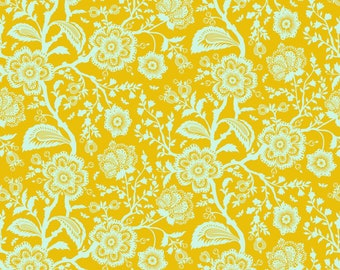 Tula Pink - Pinkerville -  Frolic Delight PWTP132.FROLIC Cotton Woven Fabric