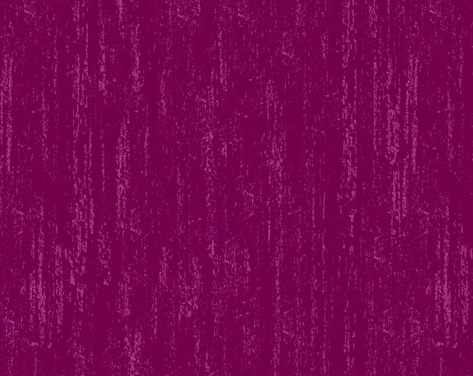 Moda Fabrics - Crescent by Sarah Watts of Ruby Star Society - Brushed Purple Velvet RS2005 13 - Cotton Woven Fabric