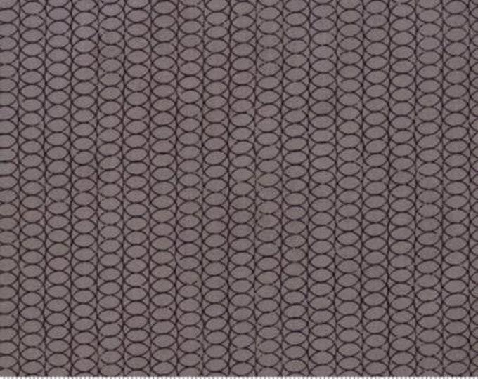 Moda - Metropolis - Slink - Primer - Cotton Woven Fabric