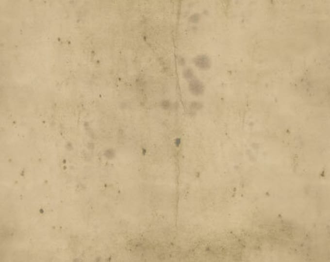 CLEARANCE -      Free Spirit Fabric  - Provisions by Tim Holtz -  Linen Cotton Woven Fabric- 1 yard listing