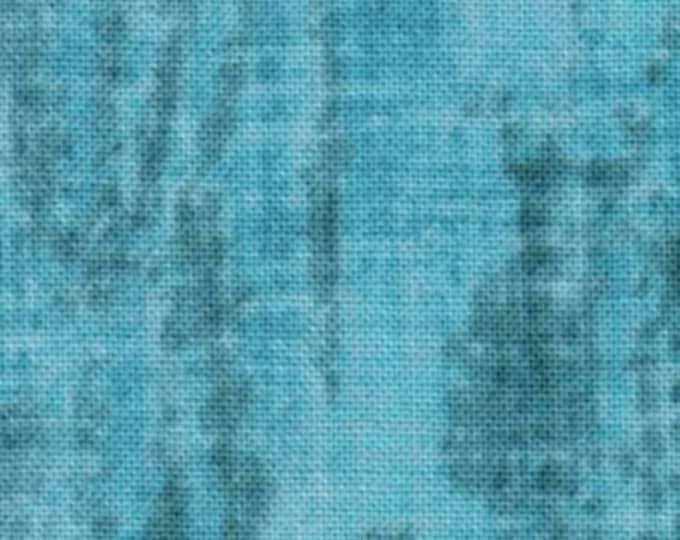 Timeless Treasures Pond Tonal Texture Blender cotton woven fabric
