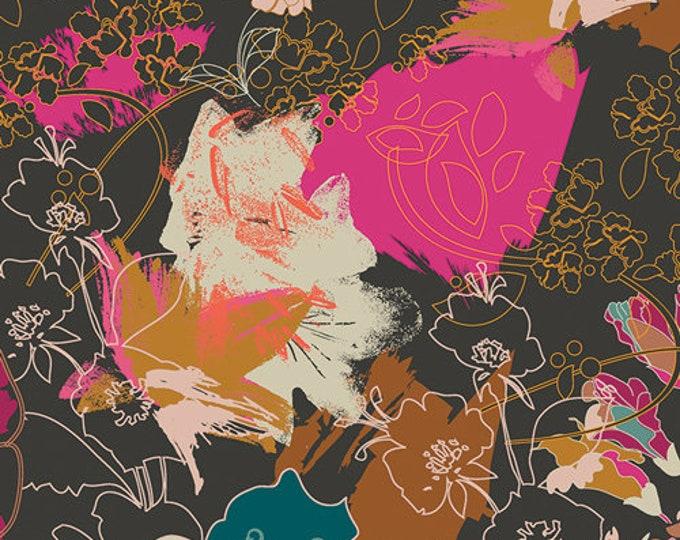 Legendary - Wonderlust -  Dreams - Rayon - Art Gallery Fabrics