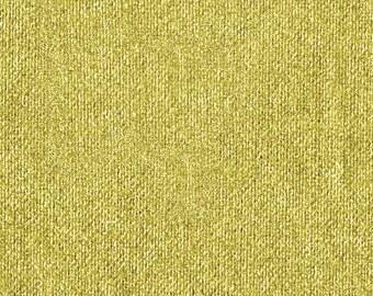 Kanvas Fabric - Gold Rush Precious Metals   - 8867M-30 Cotton Woven Fabric