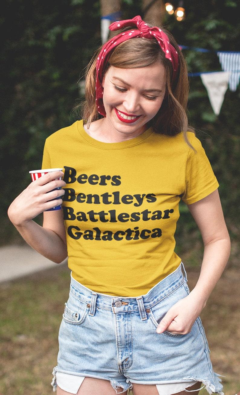 fb45b7793 Post Malone Battlestar Galactica Shirt Post Malone Shirt | Etsy