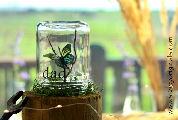 Fathers Day gift from daughter | Dad birthday gift | Gift for Daddy |  Unique dad gifts | Dad wedding gift | Father day | Personalized gift