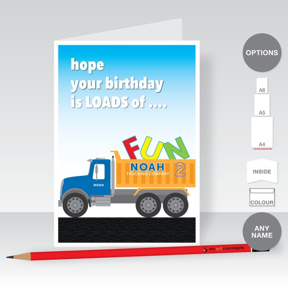 edit name 12 bday card candles Funny 12th Birthday Card for boy for girl
