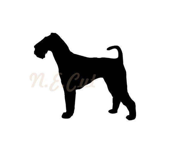 MDF Shape Dog 10 LONG HAIRED DACHSHUND MDF cutouts keyring 5 SIZES DOGW161