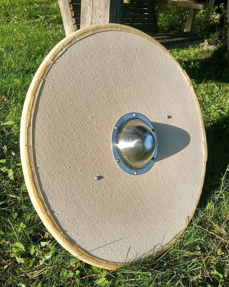 Asgard shield