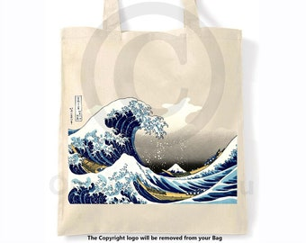 Japanese bag   Etsy