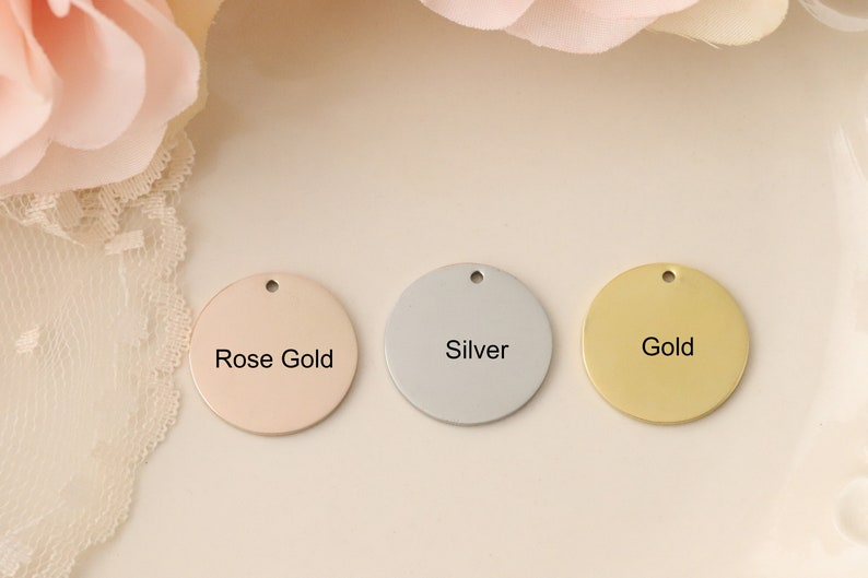 Cremation /& Memorial Jewelry Personalized Urn Necklace Cremation Memorial Necklace Urn Jewelry Memorial Urn Necklace