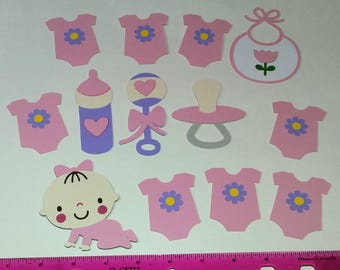 Baby Cakes Accessories Packs