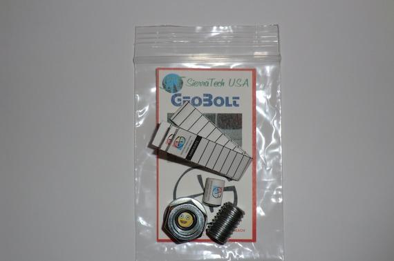 Geocaching Bison Micro /& Nano Rite in the Rain Logs Geocache Cache Notes 48