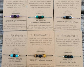 Under 10 Dollars Custom Bracelets for Women African Turquoise String Bracelet Something Small for Gift Exchange Good Intensions Jewelry