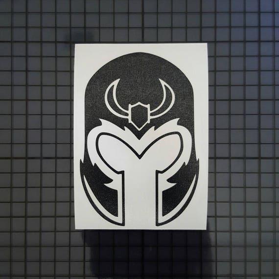 MARVEL X-Men Logo Clous D/'Oreilles