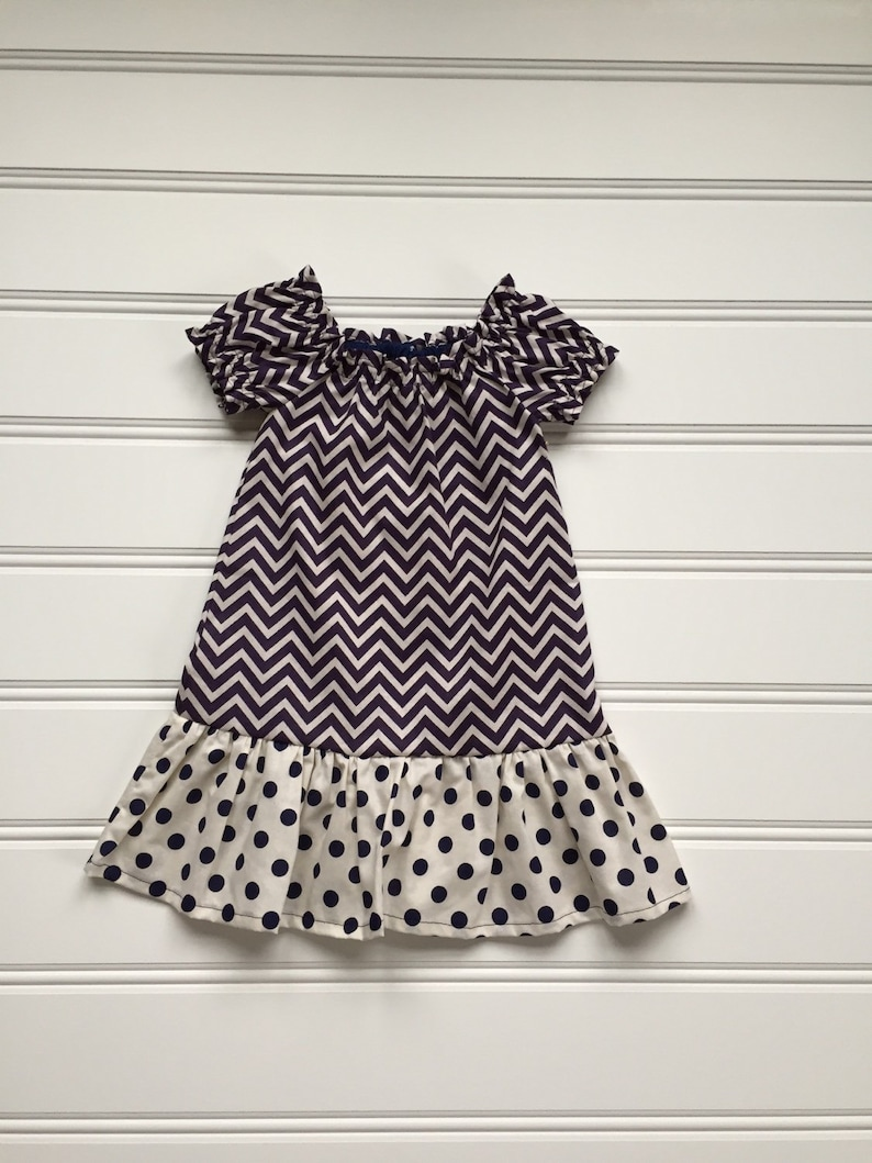 5e8e9e6b859 Little Girl Summer Dress Girl Spring Dress Toddler Summer