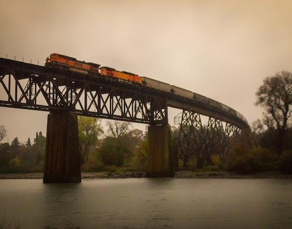 High Rail