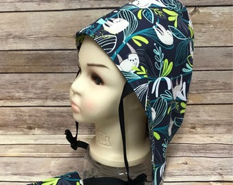 KINDERPACK Hood! KP Shade Hood. CUSTOM Hoodie. Kinderpack Accessories. Made For Any Size Kinderpack. Hoodie. Hood. Kinderpack Shade Hood.