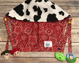 TULA Hoodie Hood. Tula or MJ Hoodie. Tula Accessories. MJ Accessories. Looser Style. Custom Made. Carrier Hood. Shade Hoodie. Sleep Hoodie