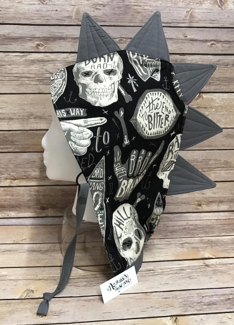 Custom Free To Grow Tula Hood Explore Shade Hoodie Happy Baby Carrier Accessories HOODIE with SPIKES Spiked Hoodie Tula Accessories