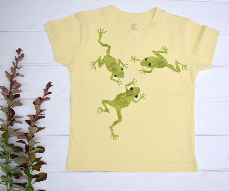 Evolution Baby Bodysuit Baby One Piece Baby Grow-Silkscreen 100/% Cotton