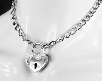 Engraved Jewellery& Tags