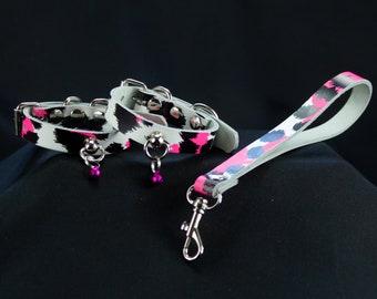 Cuffs & Bondage