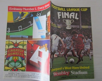 Vintage 1993 Norte Dame Calendar Gift/'s For Men Sports Memorabilia Vintage Calendars Sports Gifts For Men Vintage Gifts For Men