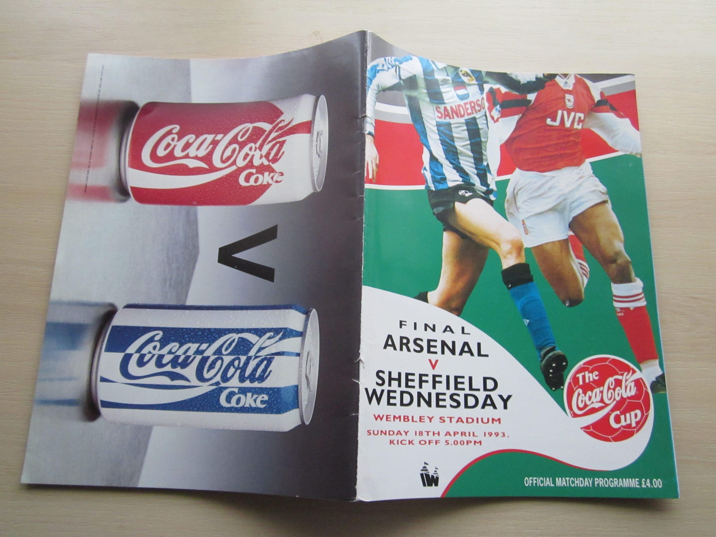 Sheffield Wednesday F.C Personnalisé Carte de vœux Chemise