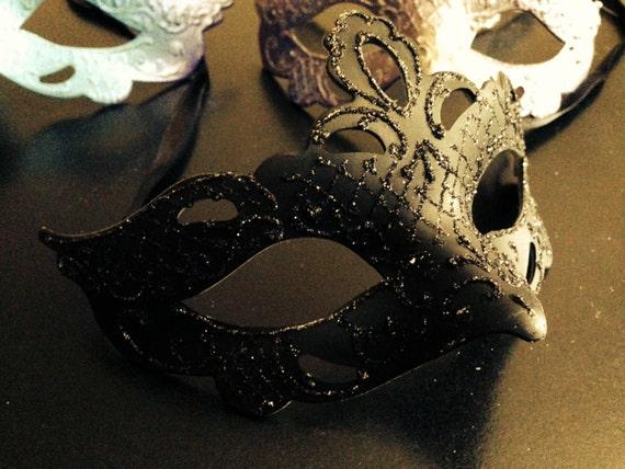 Boys masquerade mask black kids masquerade mask black kids halloween mask kids bird mask l kids party masks children masquerade masks