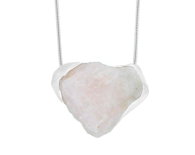 Aphrodite pendant