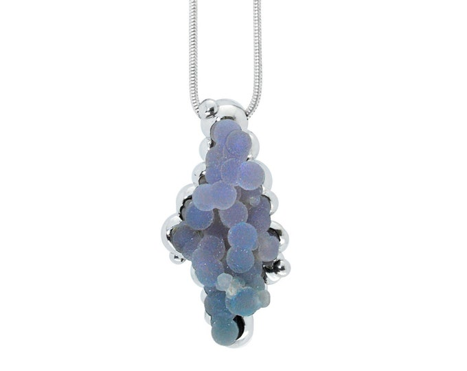 Cloud Nine pendant