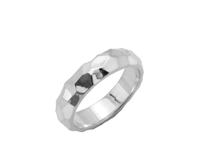 Erode ring
