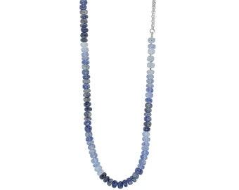 Penumbra necklace