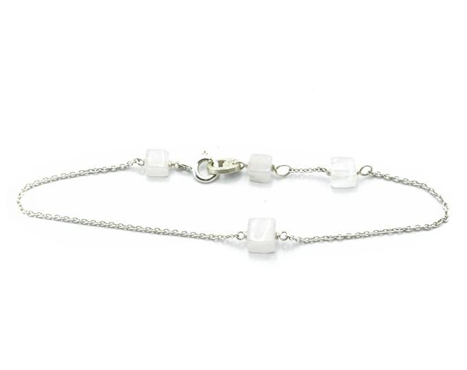 Rose Truth  bracelet