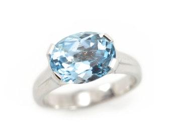 Jesen Sky ring