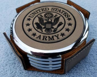 Navy gift veteran navy retirement Military retirement gift   Etsy