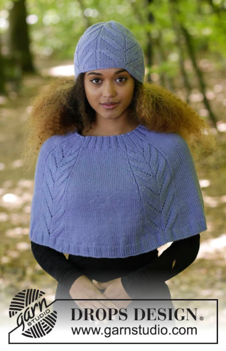 wool poncho,knitted poncho,100/% handmade Poncho gaucho poncho.with cables Handmade Woman Poncho Different colors available