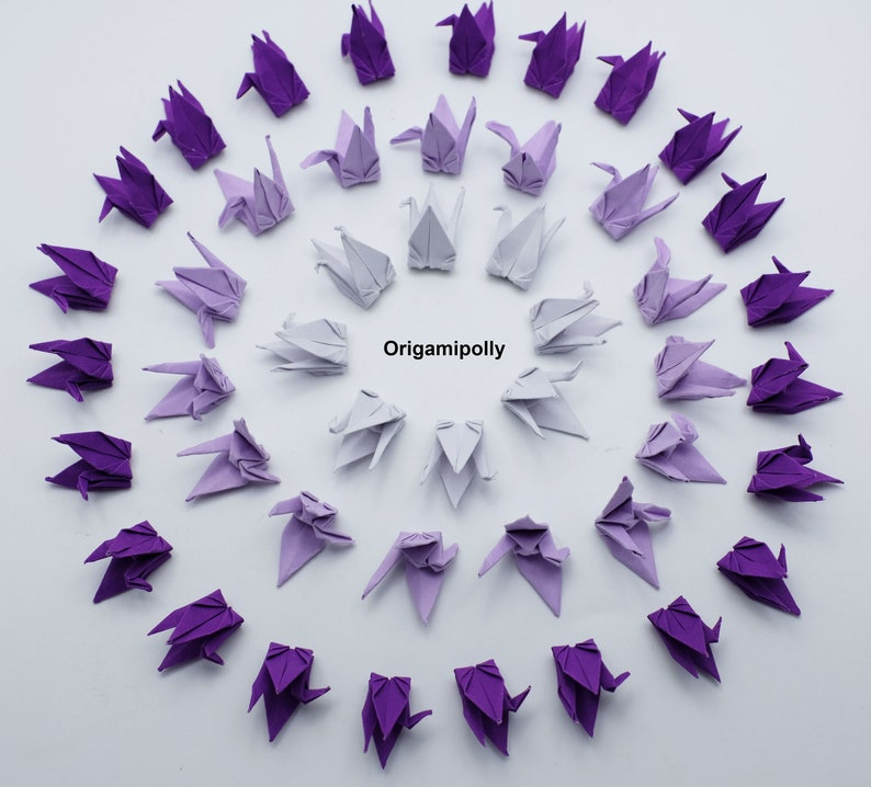 Origami: Birds And Insects (Dover Origami Papercraft): Amazon.de ... | 718x794