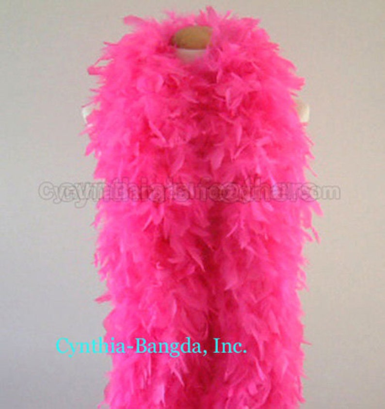 Card making Crafts Baby Pink Marabou Feathers x 100 Weddings Costumes etc